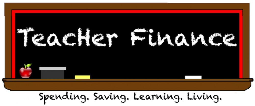 TeacHer Finance