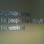 labor phot