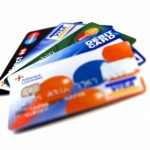 New Policy: Keep An Interest Free Credit Card Around At All Times