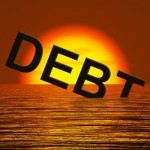 Student Loan Payoff Milestone!