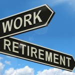 Follow Up: If Your Goal is Early Retirement, You Have the Wrong Goal