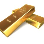 The Golden Rule: Why Gold Is The Ultimate Investment