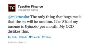 mikhaila's tweet