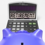 Ramping Up Retirement Savings In Your Twenties